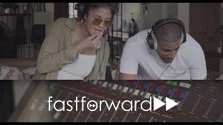 Fastforward: Kiana Valenciano - I'll Be There