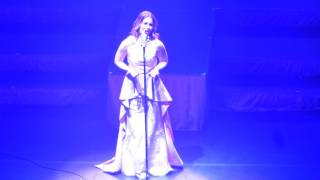 Celtic Woman at the Kavli Theatre - 05/27/2017 - Ave Maria