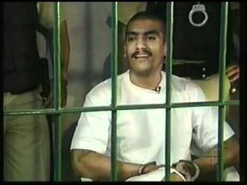 History of Mara Salvatrucha MS13 Part 1