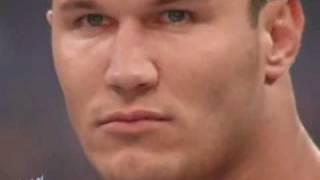 Randy Orton Tribute - Breath