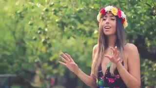 اجمل اغنية ارمني وعربي mi gna كيف بدك عني تغيب