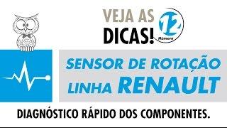 https://www.mte-thomson.com.br/dicas/dica-mte-12-sensor-de-rotacao-renault