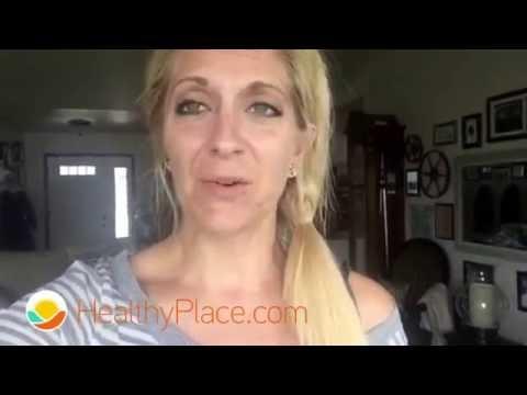 Agoraphobia Sucks: Anxiety Disorder Disrupts Life