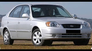 أسعار السيارة هيونداي فيرنا بسوق السيارات المستعملة - ...