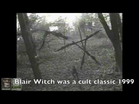 Michigan Bigfoot Sighting.  Jeff Andersen interviews eyewitness Melissa 1999