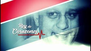 """""""Rey de corazones"""",  Homenaje a René Favaloro (1 de 4)"""