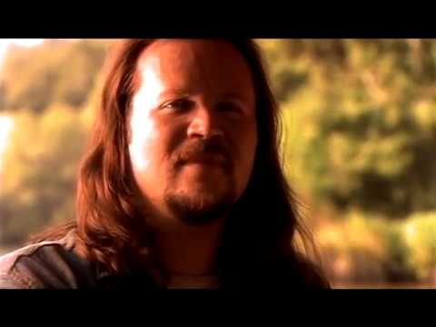 Travis Tritt - If I Lost You