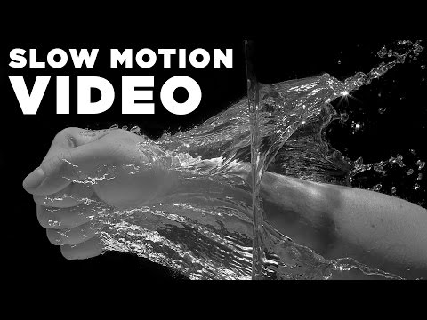Slow Motion Fast Forward Video 2 0 Download APK for Android