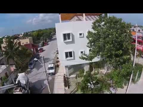 Azura Tulum - Vacation Rentals in Tulum, More Riviera, Tulum