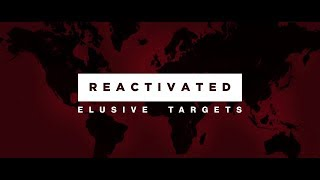 HITMAN - Elusive Targets: Reactivated