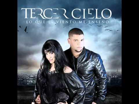 No Estoy Solo - Tercer Cielo - Album 2013 - Lo Que El Viento Me Enseñó