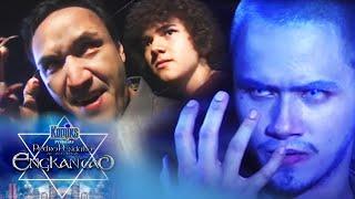 Pedro Penduko at ang mga Engkantao: Amalanhig   Full Episode 1