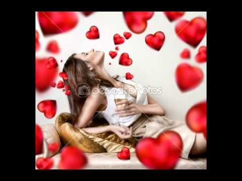 Dj Kaszi feat Monte Kristo Lady Valentine (Italo Disco mix)