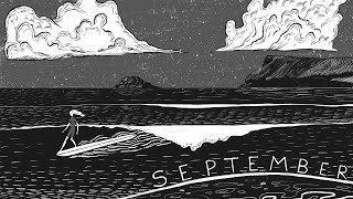 Brother Sea - September