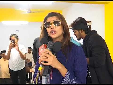 Lakshmi-Manchu--039-s-Wife-of-Ram-Film-Promotions