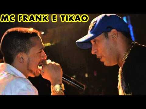 Baixar Mc Frank e Mc Ticão - Da Leste a Zona Sul, Eu Chego Mole ( LANÇAMENTO 2012 )