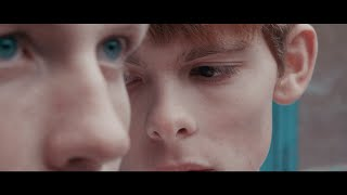 Kadie Elder - First Time He Kissed a Boy [Official Music Video]
