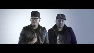 Chaa Amrika Da – Imtiaz Ali Ft Thee Emenjay Punjabi Video Download New Video HD