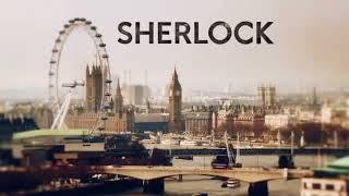 BBC Sherlock   Theme Tune