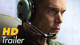 GOOD KILL Trailer German Deutsch HD
