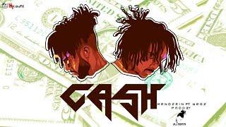 Meno Zein - Cash ft Wegz ( W\lyrics ) prod. Dj totti | مينو زين و ويجز - كاش