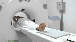 Tomografia sem medo! Saiba como funciona esse exame