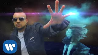 Sean Paul - Touch The Sky (Official Video)