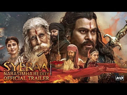 sye-raa-movie-hindi-trailer