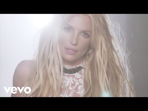 Make me feat g eazy britney spears vagalume play stopboris Gallery