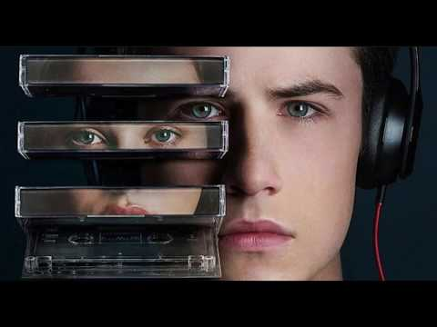 13 Reasons Why Season 2 Full Soundtrack