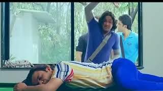 YouTube  Rajpal Yadav best comedy scene of movie dhol by bollywood company