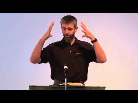 Paul Washer Husband and Wife