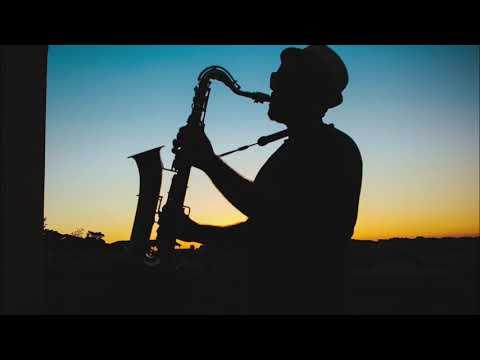 Jimmy Sax - No Man No Cry