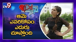 Payal Rajput in 'Dil Se'- Interview..