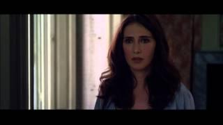 Carice van Houten - Emily (official video)