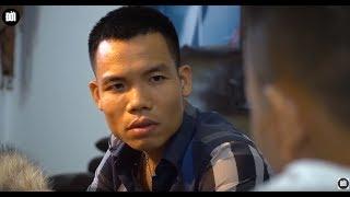 LẬT MẶT 1| Phim Hành Động XÃ Hội Hấp Dẫn  | Thật Mạnh |  Đời TV