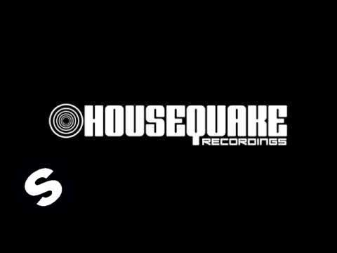 Housequake - Shed My Skin (Afrojack Remix)