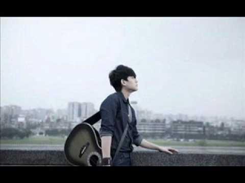 陳乃榮 - 春 ( Hit Fm 首播完整版 )