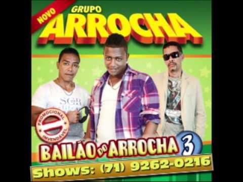 Baixar GRUPO ARROCHA 2012 - Amor fala comigo