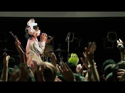 マンネリライフ【Live ver.】 / ナナヲアカリ