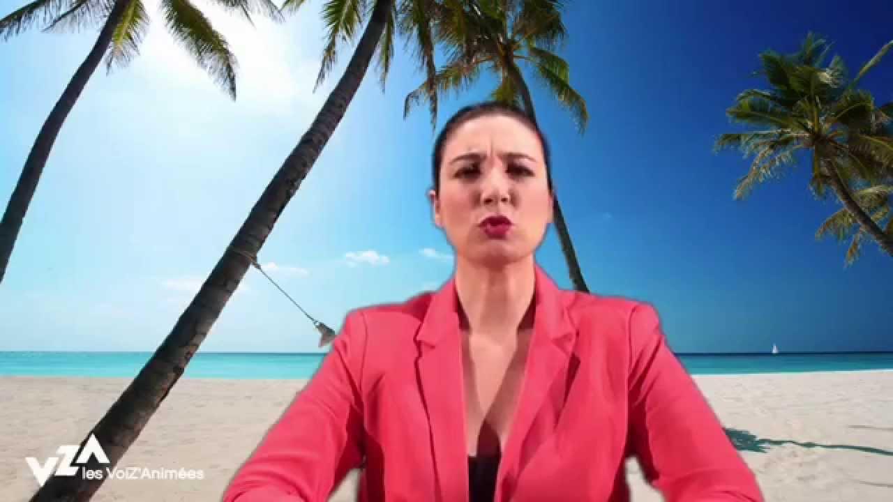 video AOÛT