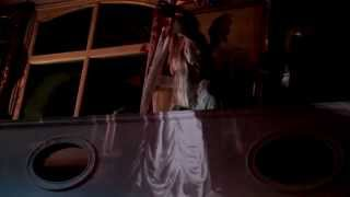 Daemonia Nymphe - Hypnos
