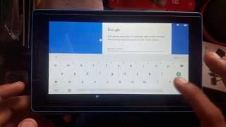 Lenovo Tab 3 TB3-710I Flashing By Smart Phone Flash Tool