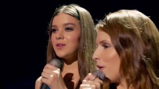 Bella's Final Performance - Pitch Perfect 2   HD   720p