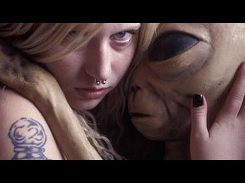 heiГџe storys sexstellung ufo