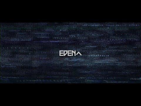 UVERworld 『EDENへ』