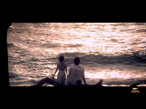 Seo In Guk (서인국) 'Saranghae U' Music Video (사랑해U)