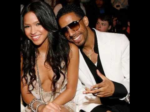 Ryan Leslie - Have It Your Way (March 2010)