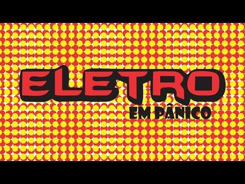 Baixar Eletro em Pânico #4