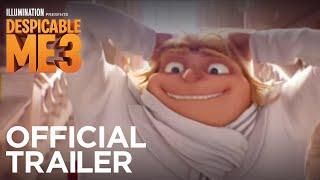 Saznajte veliku Gruovu obiteljsku tajnu u novom traileru za